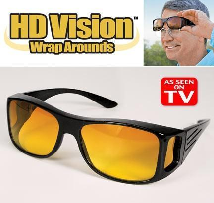 73a9ebcc9e1 Night Vision Glasses – For Driving at Night BUY 1 GET 1 FREE – ShopFirst