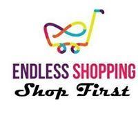 ShopFirst